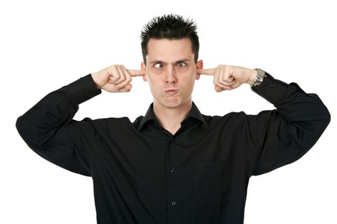 Your Affiliate Manager Might Suck If…