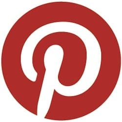 Pinterest Anti-Spammer Tells All!