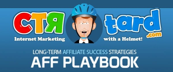 Aff Playbook & Ctrtard Master Classes