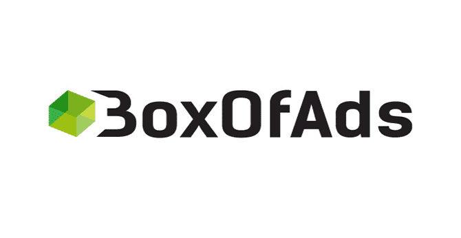 Interview – Box Of Ads Spy Tool