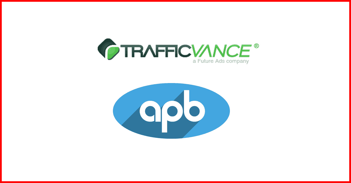 Traffic Vance Webinar Replay