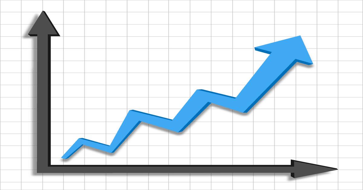 Affiliate Marketing Optimization vs Scaling