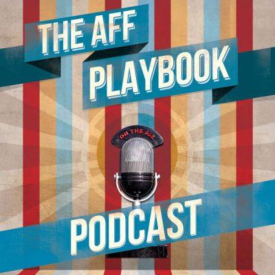 apb podcast cover